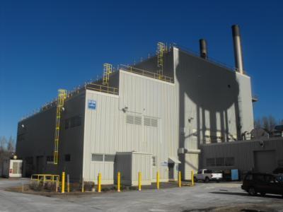 Pratt Amp Whitney Diversified Project Management