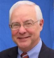 Bob Gervasini's picture