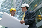 Project Management & Construction Administration